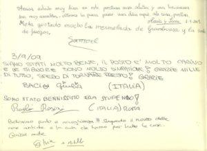 20090903-hospedes-italianos-e-espanhois
