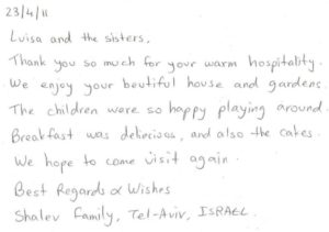 20110423-hospedes-de-israel