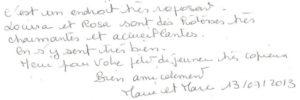 20130713-hospedes-franceses
