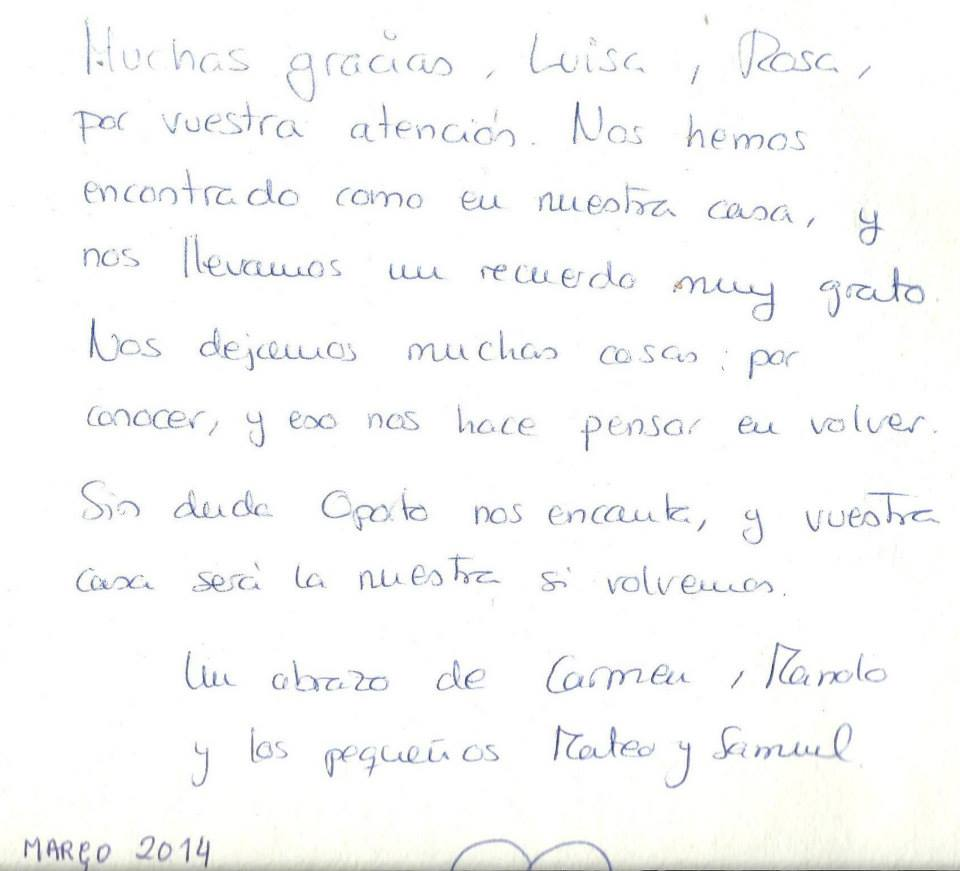 20140303-hospedes espanhois