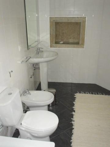 Quarto - WC